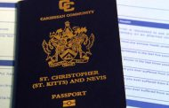 Saint Kitts and Nevis citizenship by investment: All you need to know about the latest changes in the program