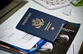Caribbean citizenship: What other countries have CBI programs?