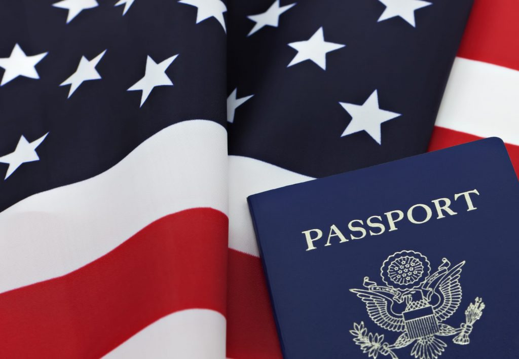 Knowledgeable U.S. Citizenship Attorney