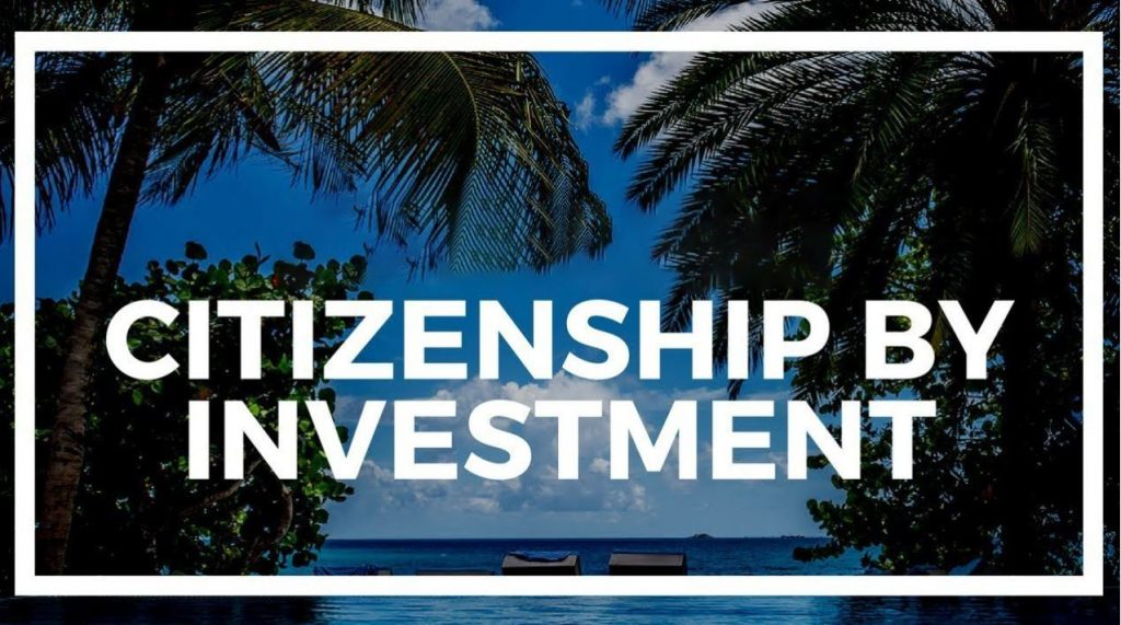 Antigua and Barbuda Citizenship by Investment, Antigua and Barbuda Lifestyle, Second Citizenship