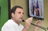 Supreme Court dismisses plea on Rahul Gandhi's citizenship