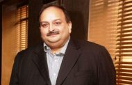 Mehul Choksi news: India asks Antigua to expedite Choksi's extradition