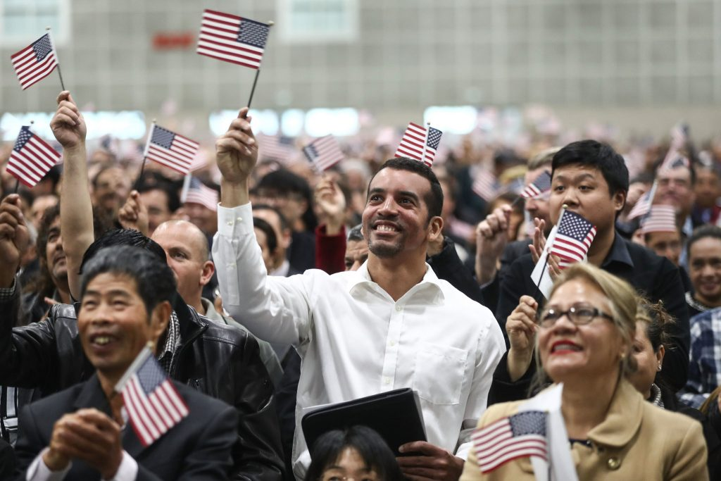 Fourth of July Quiz: Can You Answer the Hardest Citizenship Test Questions?