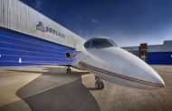 Forbes Travel Guide & Jet Linx Forge Exclusive Partnership In Private Aviation