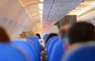 European Airlines Urge Canada to Lift COVID-19 Travel Restrictions